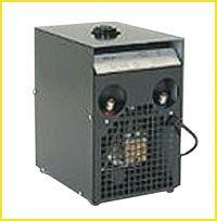 Блок водяного охлаждения ESAB ОСЕ-2
