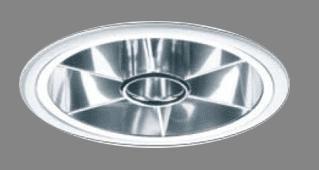 Светильник направленного света DLC 113 цоколь G24-d1, 1х13Вт, электромагнитный ПРА | арт. 81211300 | Световые Технологии