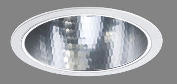 Встраиваемый светильник направленного света DLS 118 цоколь G24-d2, 1х18Вт, электромагнитный ПРА, кольцо металлик | арт. 81351800 | Световые Технологии