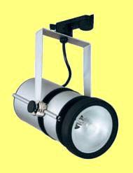 Регулируемый экспозиционный прожектор FHO/T 35 1х35Вт, электромагнитный ПРА | арт. 95403502 | Световые Технологии