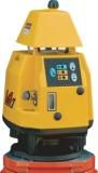 Нивелир лазерный Pro Shot L4.7 magnum laser