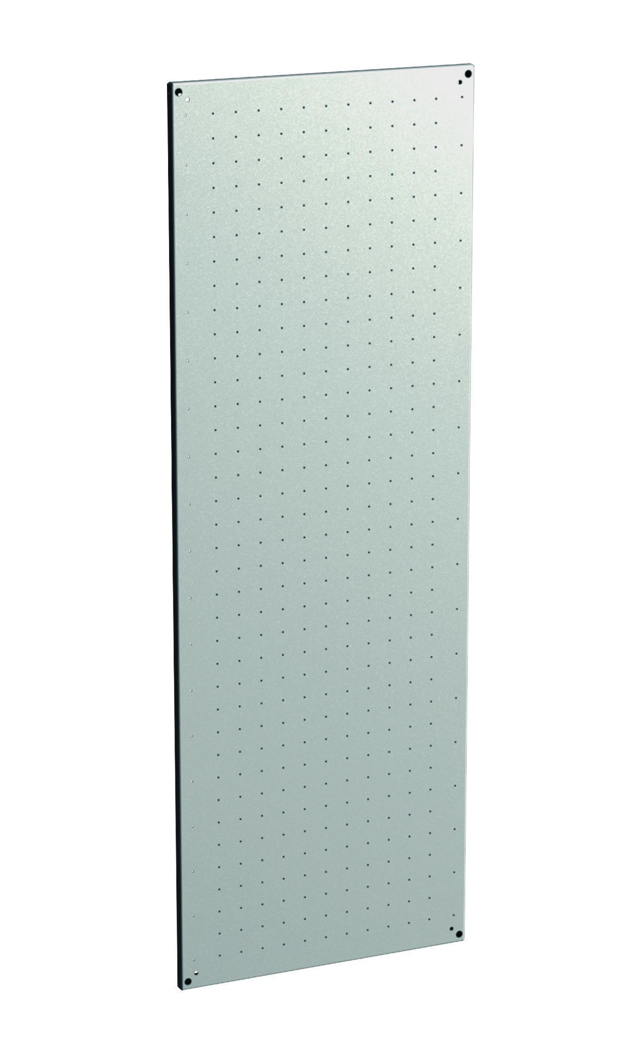 Панель монтажная микроперфорированная (MP 220.80 P)