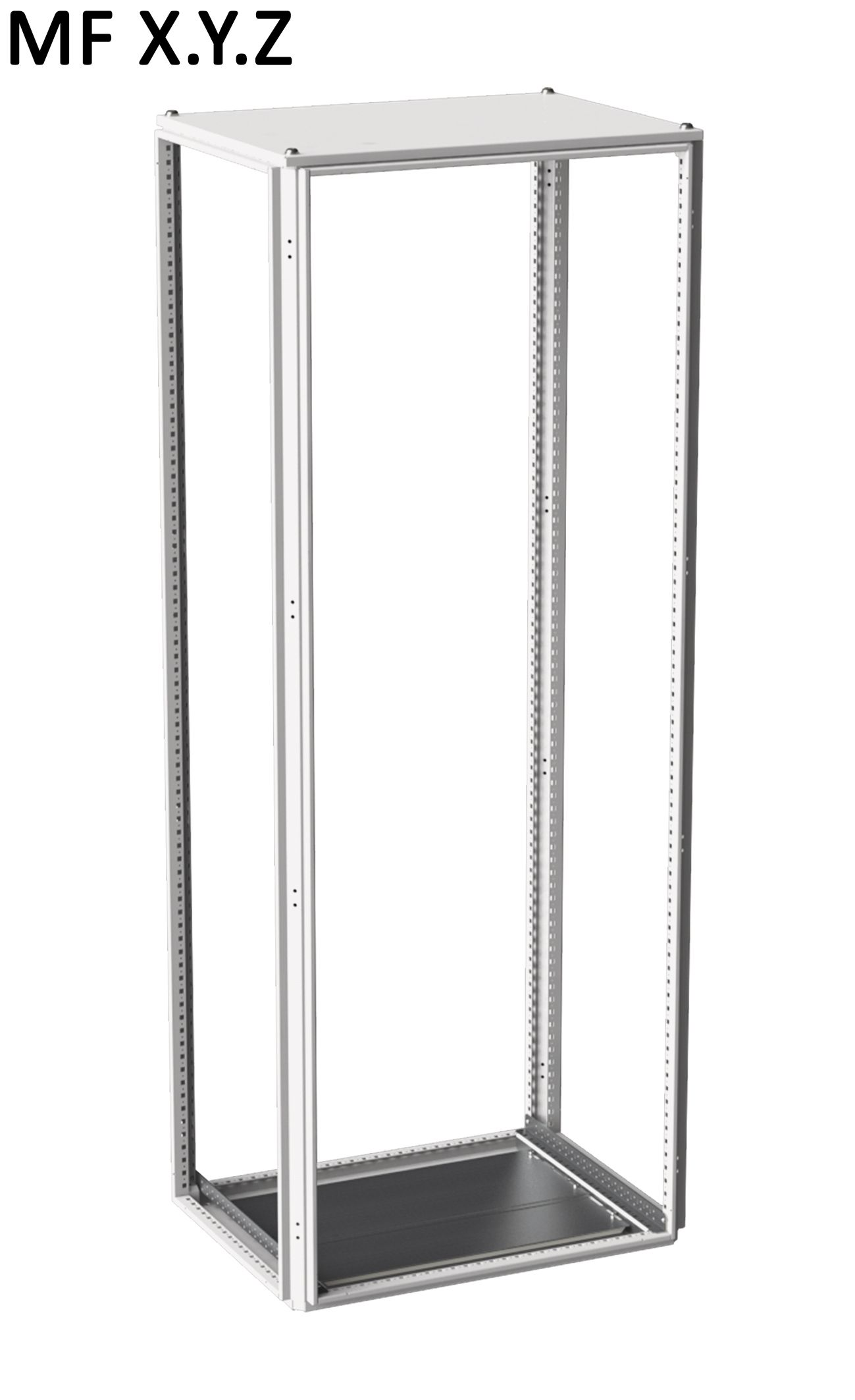 Рама (MF 180.100.60)