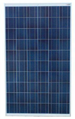 Солнечный модуль SV60P-230