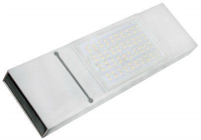 Светильник светодиодный Модуль-1