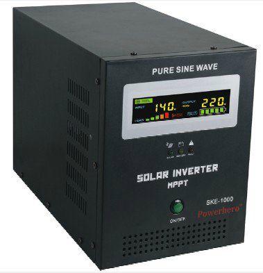 Инвертор-стабилизатор PSE-5000