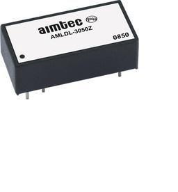 Драйвер светодиодов AIMTEC 350mA