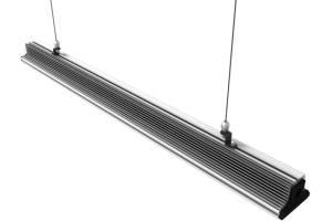 Л-Индастри - 36 Л Светодиодный промышленный многофункциональный светильник