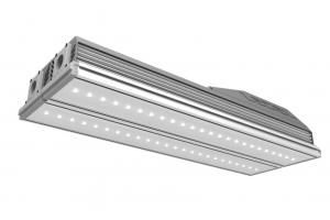 Светеко-48 ЛС Светодиодный уличный-промышленный светильник