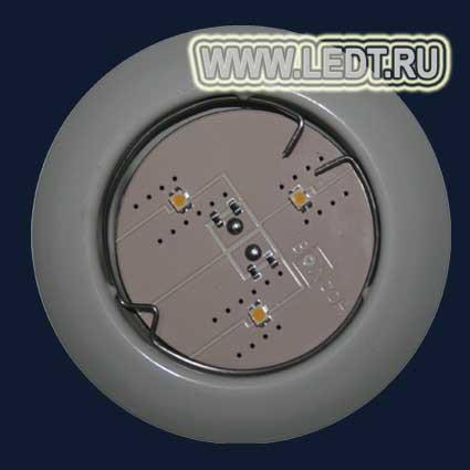 СБГ-12 Светодиодная лампа