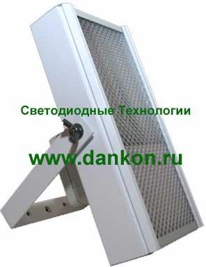 СП-18 Светодиодный прожектор