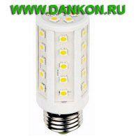 Светодиодная лампа ЛМС-35