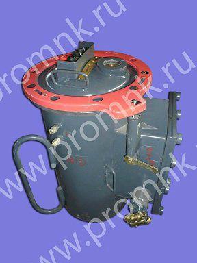 АОШ-2.5 Аппарат освещения шахтный