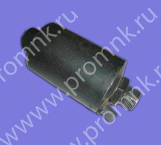 Масленка МА-8