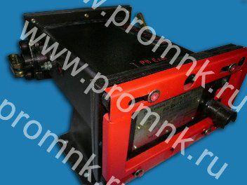 РУ-127/220 Реле утечки