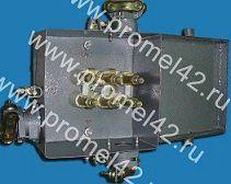 КРН-400 Коробка разветвительная