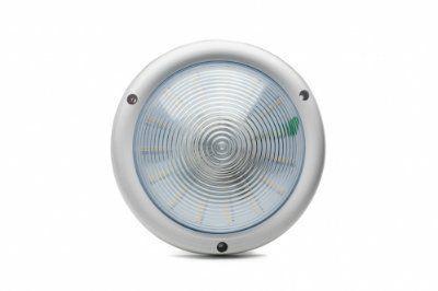 Светильники светодиодные малой мощности ССБ10-6, ССБ10-6М