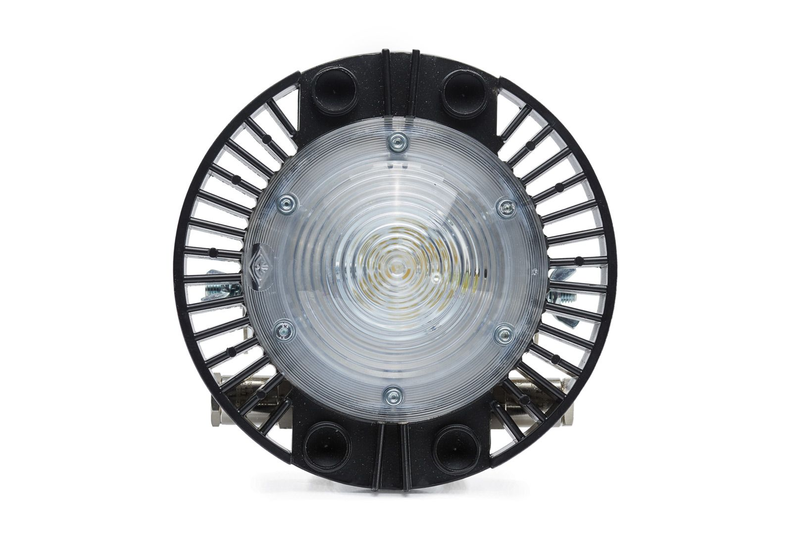 Светильник ССП01-5М «МАЯК»