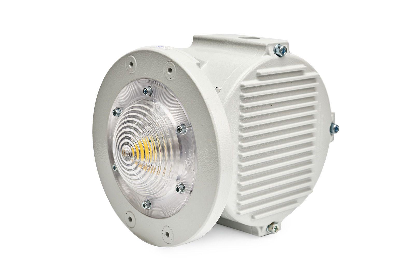 Светильник ССП03-30 «Шмель»