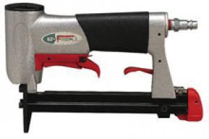 Степлер мебельный обивочный EZ-FASTEN 80/16R (пневматический)