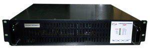 стабилизатор напряжения СДП-1/1-2-220-Т