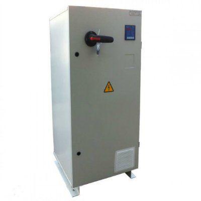Компенсатор реактивной мощности КРМ 0,4-80-4 У3