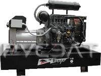 генератор дизельный АДА 38-Т400 МД Производитель-Вепрь™. Страна-Россия. Мощность-38 кВА. Напряжение- 400 В. Пуск-элекро. Исполнение-на раме/Евро кожух