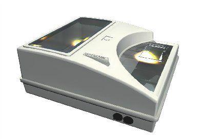 Корпус защиты приборов учета многофункциональный CZU-380