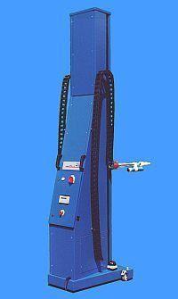 Подъёмные агрегаты