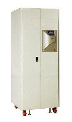 Источник бесперебойного питания(ИБП) двойного преобразования 80кВА 3-фазный вход/выход