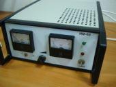 ИМ-65 Высоковольтный аппарат для испытания изоляции ИМ-65