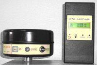 ИТВ-140Р Высокопотенциальный измеритель постоянного и переменного тока.