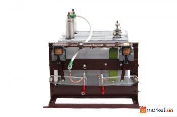 ГАУВ Генератор акустических ударных волн 5 кВ или 20 кВ