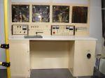 ЭТЛ-10 Электротехническая лаборатория ЭТЛ-10