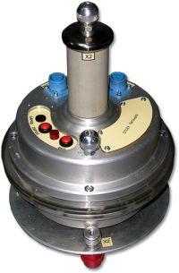 ИПИ-10 Измеритель параметров изоляции высоковольтный