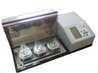 Установка Тангенс-3М-3 МОЛНИЯ для измерения тангенса угла диэлектрических потерь трансформаторного масла