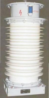 Трансформатор измерительный НКФ – 110 II – У1