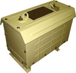 ТСЗМ 6,3 - Трансформатор напряжения