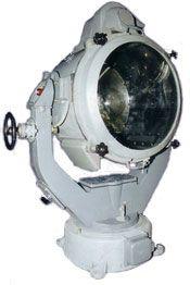 ПНК-60 . Прожектор ПНК-60