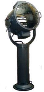МСП-л45/2. Прожектор судовой МСП-л45/2