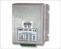 Автоматическое зарядное устройство SMPS-125
