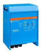 Инвертор напряжения MultiPlus 48/3000/35-50 230V