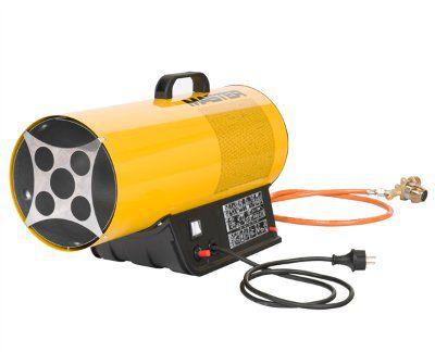 BLP 17M MASTER теплогенератор газовый 4015.016