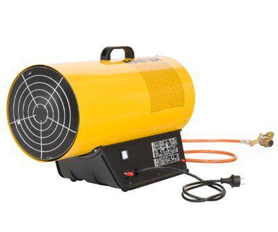 BLP 73M MASTER теплогенератор газовый 4015.218
