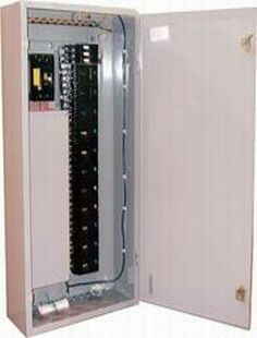 Пункт распределительный  ПР11-3088  ввод 1х400А отх: 18х1п. 10-63А