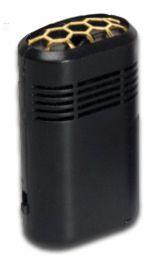 Индивидуальный очиститель ионизатор воздуха Buddy