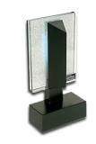 очиститель ионизатор воздуха Spectrum UVX