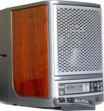 очиститель ионизатор воздуха Fresh Air