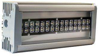 Сектор Премиум 100 Вт. 13600 Лм. IP 65