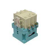 Пускатель электромагнитныйПМ12-400-100